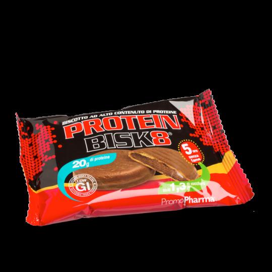 Protein Bisk8