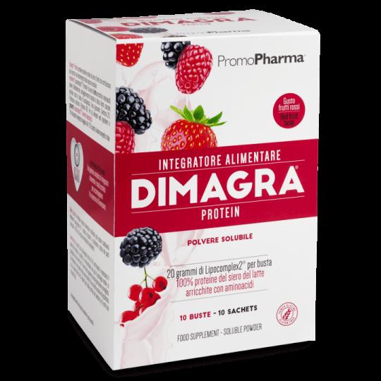 Dimagra® Protein
