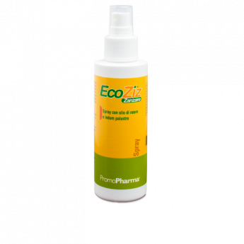 Ecoziz® spray