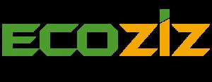 Linea Ecoziz