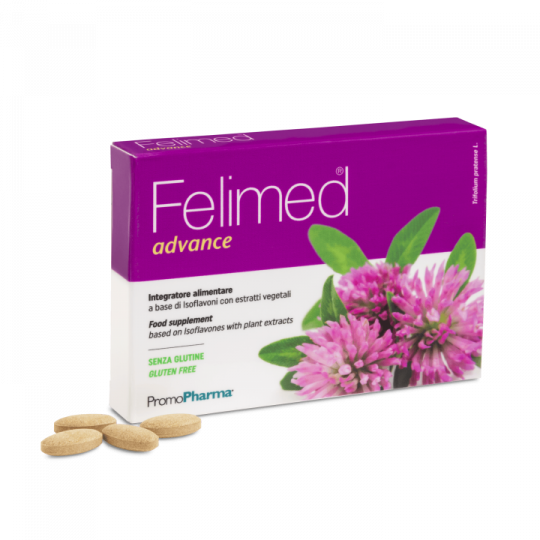 Felimed® Advance