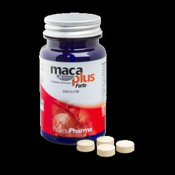 Maca Plus® Forte