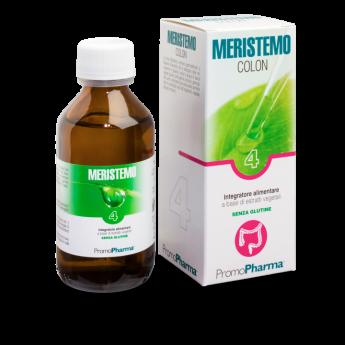 Meristemo 04 – Colon