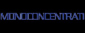 Monoconcentrati