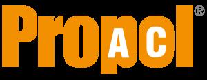 Propol Ac Line