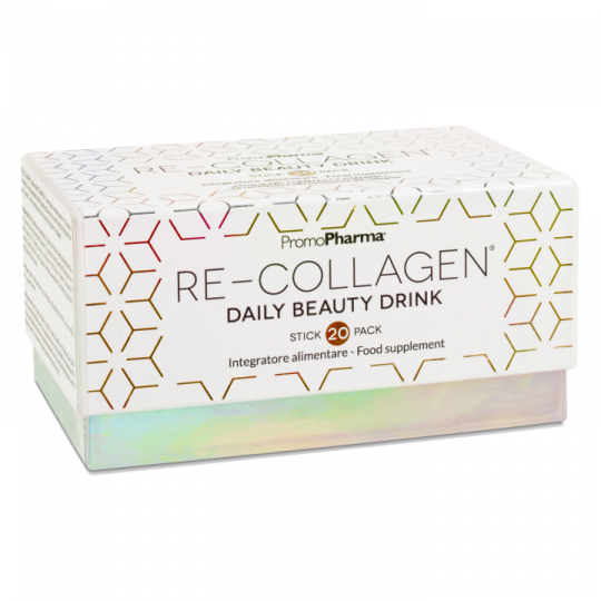 RE-COLLAGEN®