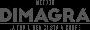Linea Dimagra