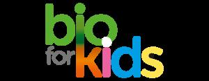 Bio for Kids