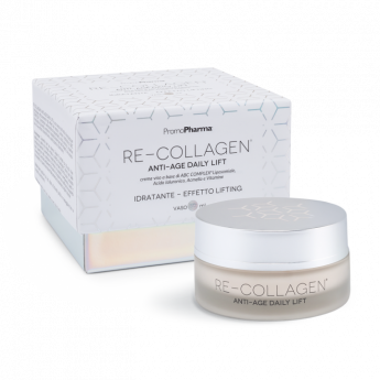 Re-Cellagen® Anti-Age Daily Lift