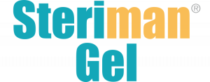 Steriman Line