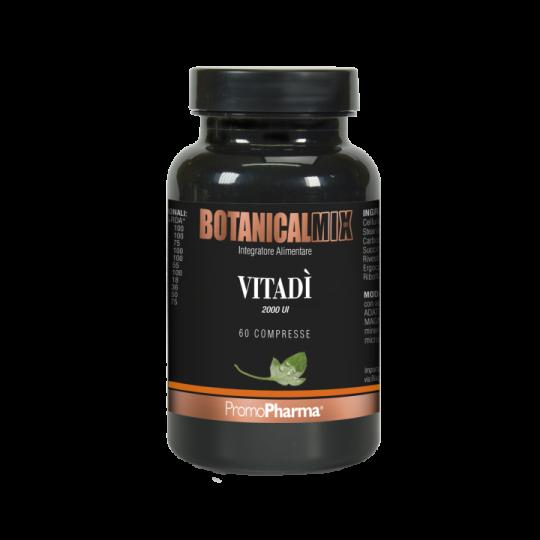 Vitadì Vitamina D