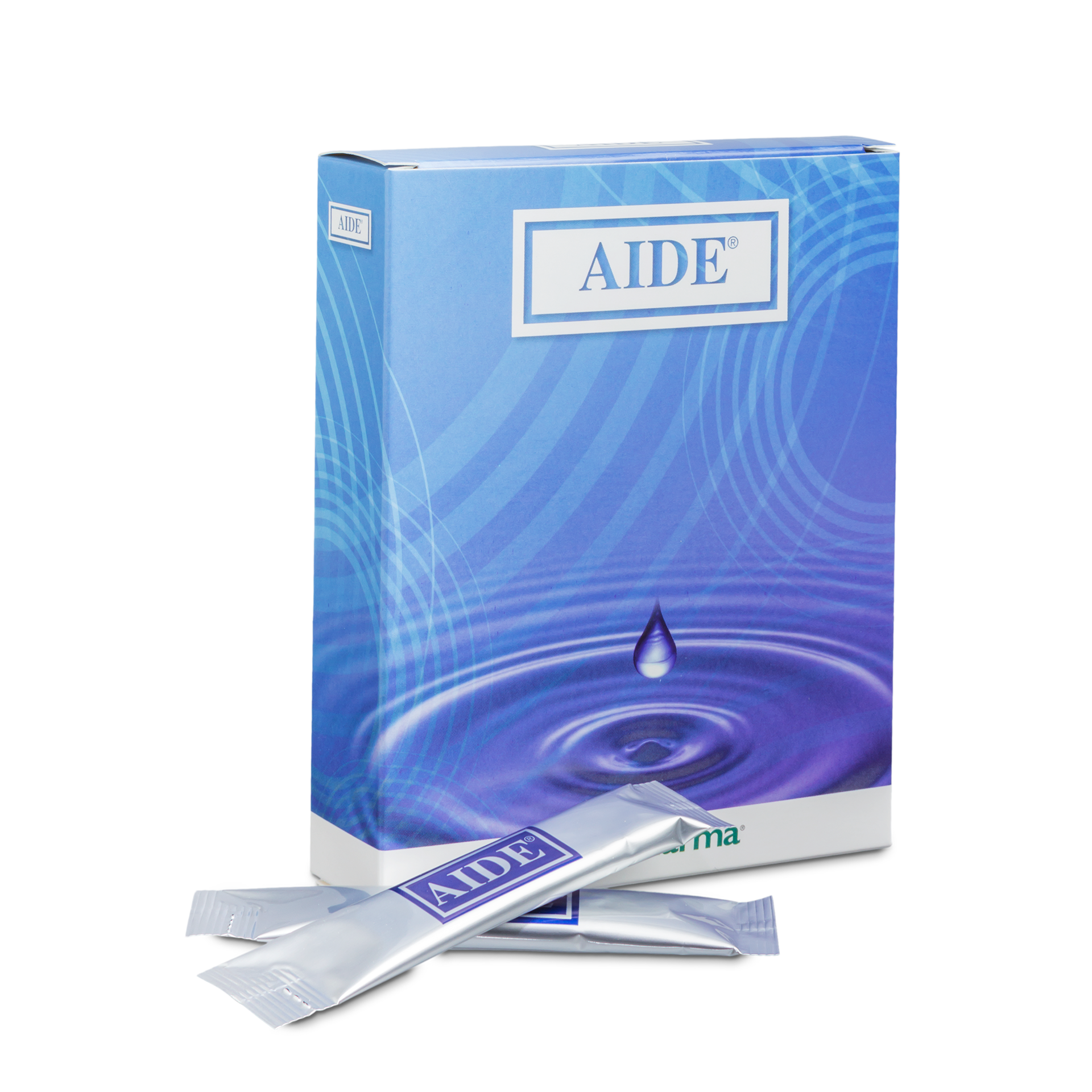 Aide®