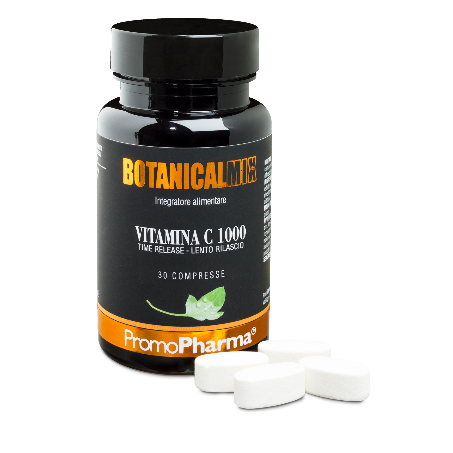 Vitamina C1000