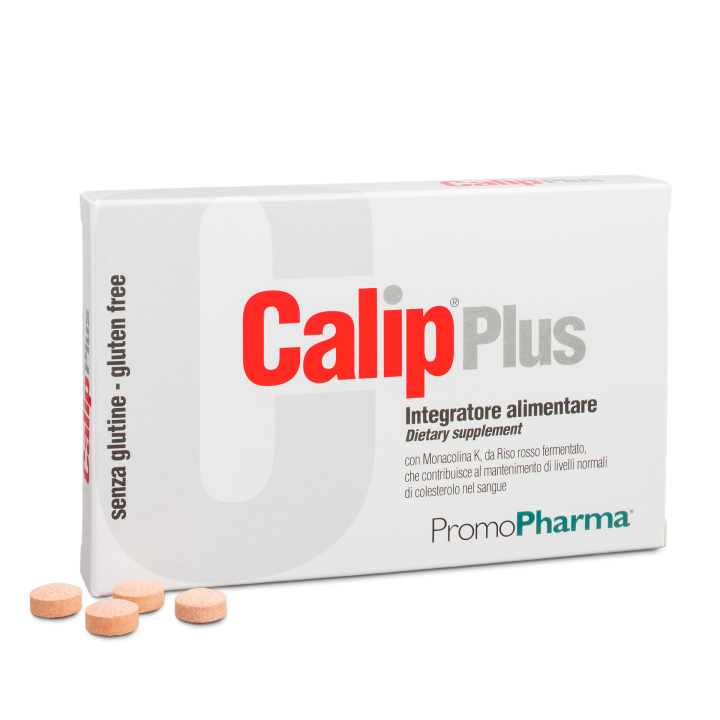 Calip® Plus