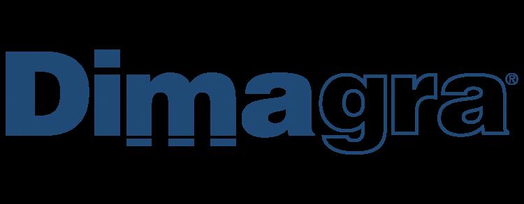 Línea Dimagra