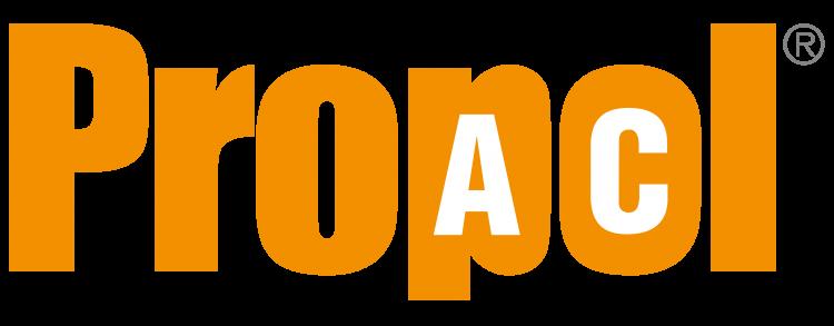 Linea Propol Ac