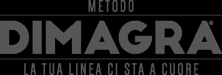 Dimagra Line