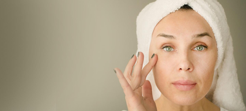 Integratori antiage: tutti i rimedi più efficaci per la pelle