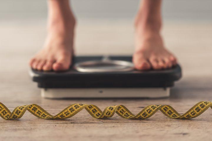 Come perdere peso - promopharma