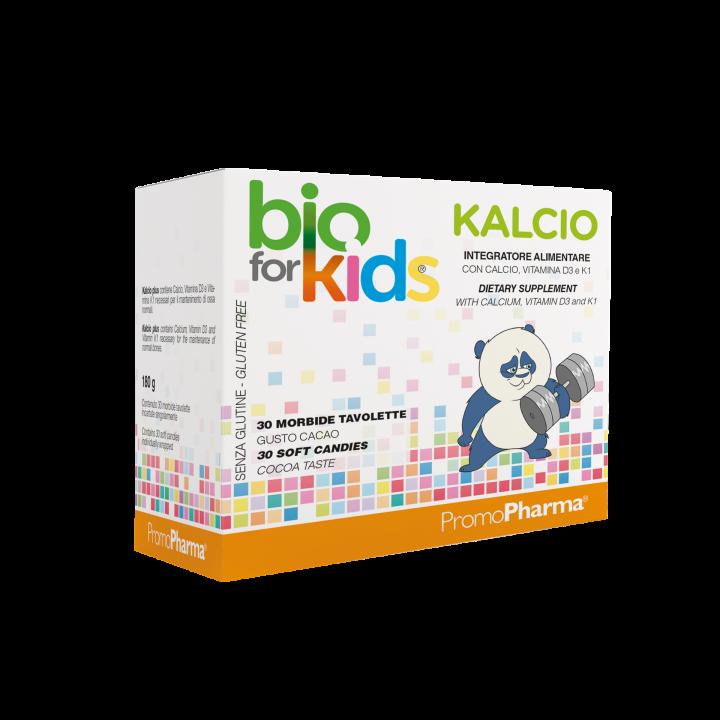 Kalcio