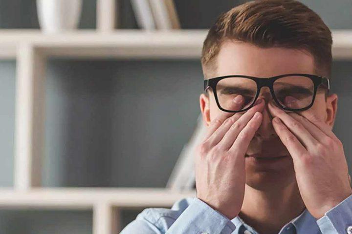 Rimedi-occhi-stanchi-arrossati-congiuntiviti (1)
