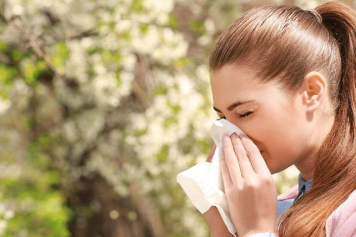 Metodi-rimedi-allergia-primaverile