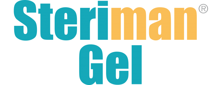Linea Steriman